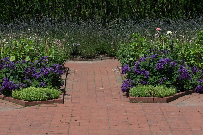 2009 06 30_NY Botanical Gardens_0766.jpg