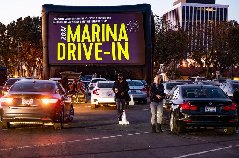Marina Movie-5.jpg