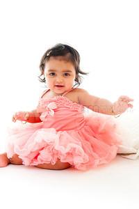 Patel 2012 8 mo