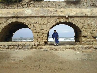 Caesarea Day 3