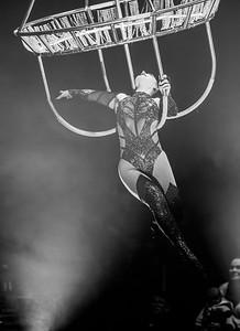 2020 - Circus Zyair 005