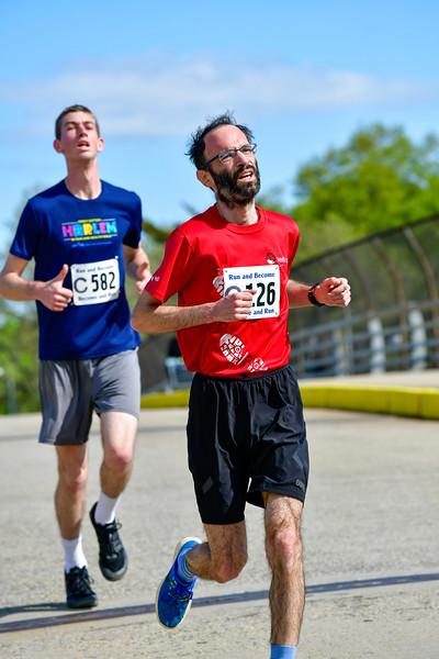 20190511_5K & Half Marathon_084.jpg