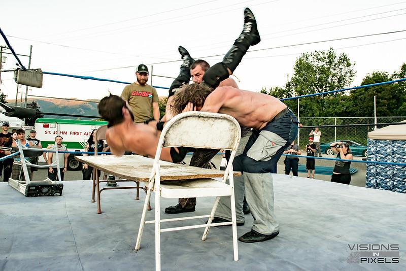 Wrestling07-18-15-3075.JPG
