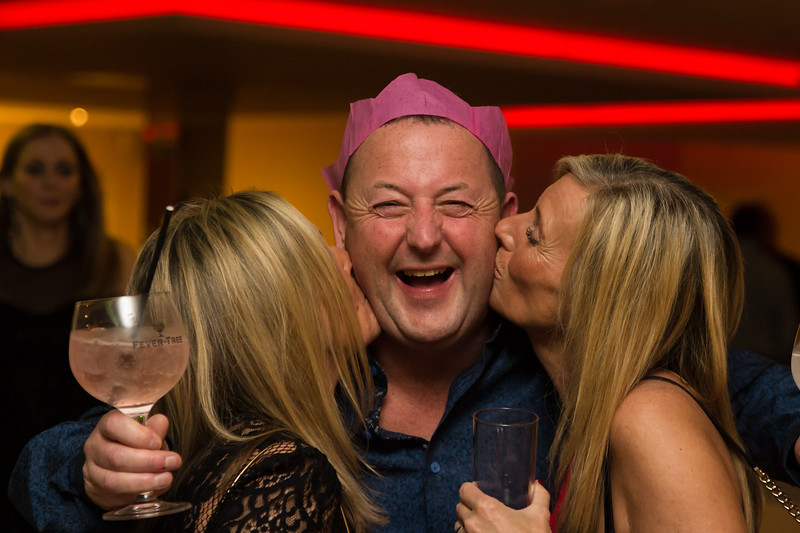 Lloyds_pharmacy_clinical_homecare_christmas_party_manor_of_groves_hotel_xmas_bensavellphotography (116 of 349).jpg