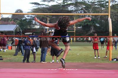 041710 OIA Boys High Jump
