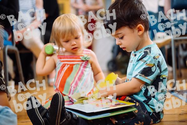 © Bach to Baby 2018_Alejandro Tamagno_Highgate_2018-07-31 024.jpg