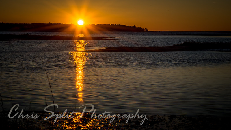 sunset jan 1 2017 b (1 of 1).jpg