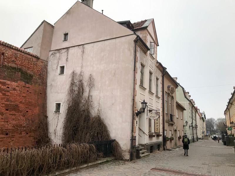 Riga104.jpg