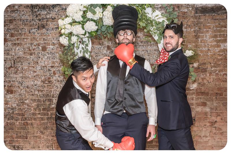 Laren&Bob-Wedding-Photobooth-213.jpg