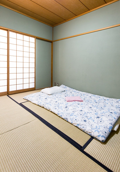 IMG_3017-Steve-Morin-Photography-Tokyo-Japan.jpg
