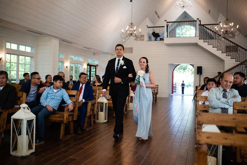 Kaitlin_and_Linden_Wedding_Ceremony-40.jpg