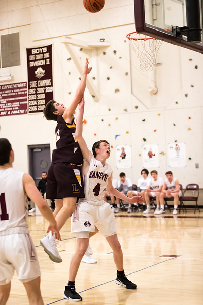 2019-2020 HHS BOYS VARSITY BASKETBALL VS LEBANON-167.jpg