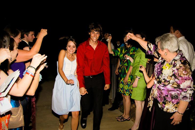Sara and Kelley Wedding  (1021).jpg