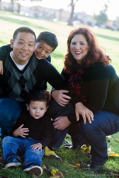 Chung_Family.12.2014 (72 of 135).jpg