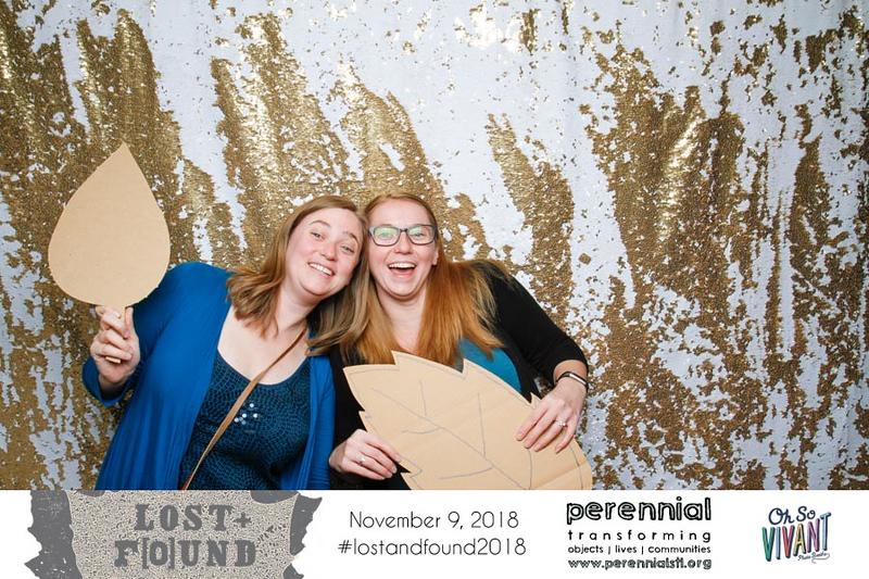 Perennial Lost + Found 11.9.2018-103.jpg