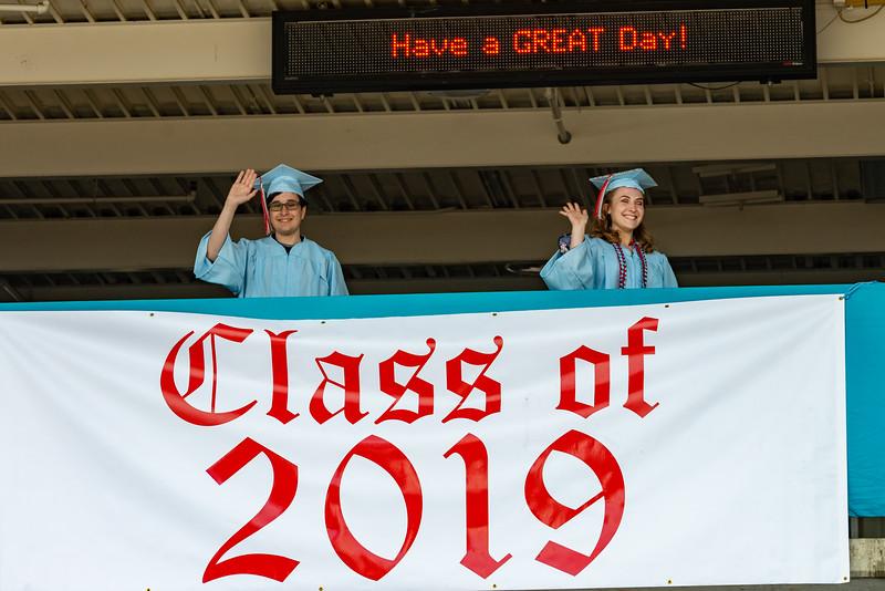 Hillsdale Graduation 2019-10051.jpg
