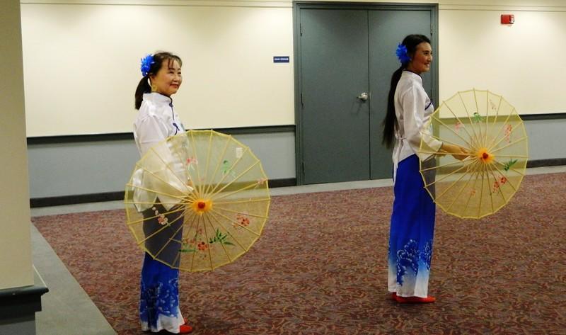 ChineseNewYear-BR-012720 035.jpg