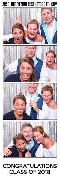 Absolutely_Fabulous_Photo_Booth - 203-912-5230 -Absolutely_Fabulous_Photo_Booth_203-912-5230 - 180629_214937.jpg