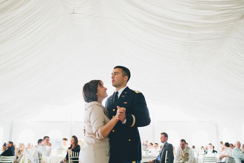 Jessica Todd_Wedding-0721.jpg
