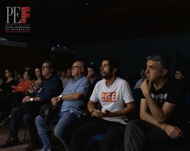 Fabio Teixeira e Tadeu Vilani por Sérgio Branco