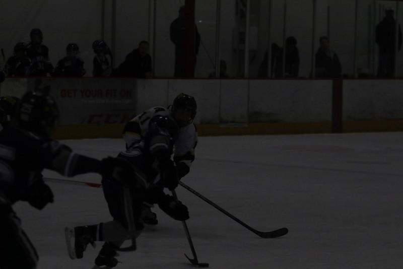 2015-Nov_25-OGradySon-Hockey_SilverSticks-JPM0128.jpg