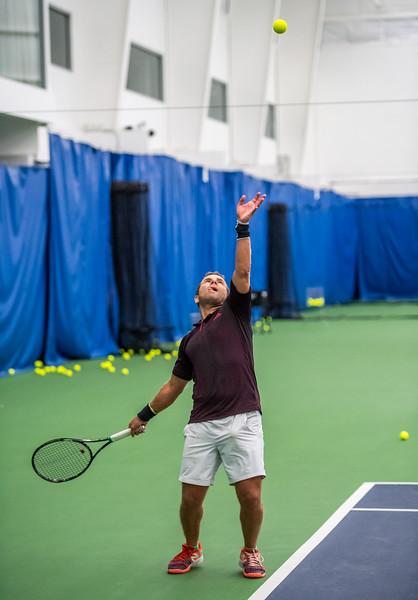 SPORTDAD_Isreal_Tennis_2017_1037.jpg