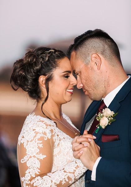 Alexandria Vail Photography Wedding Taera + Kevin b 154.jpg