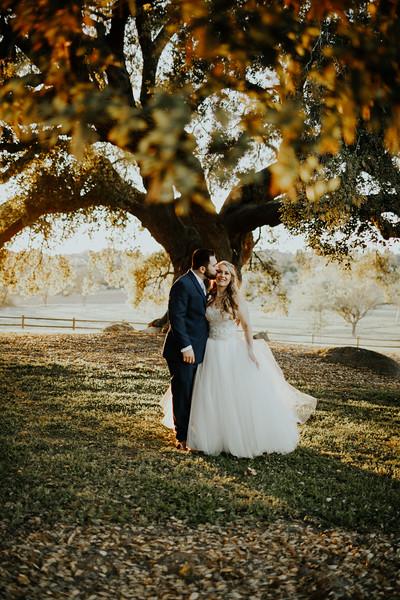 Casey-Wedding-7784.jpg