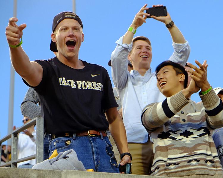 Students celebrate.jpg
