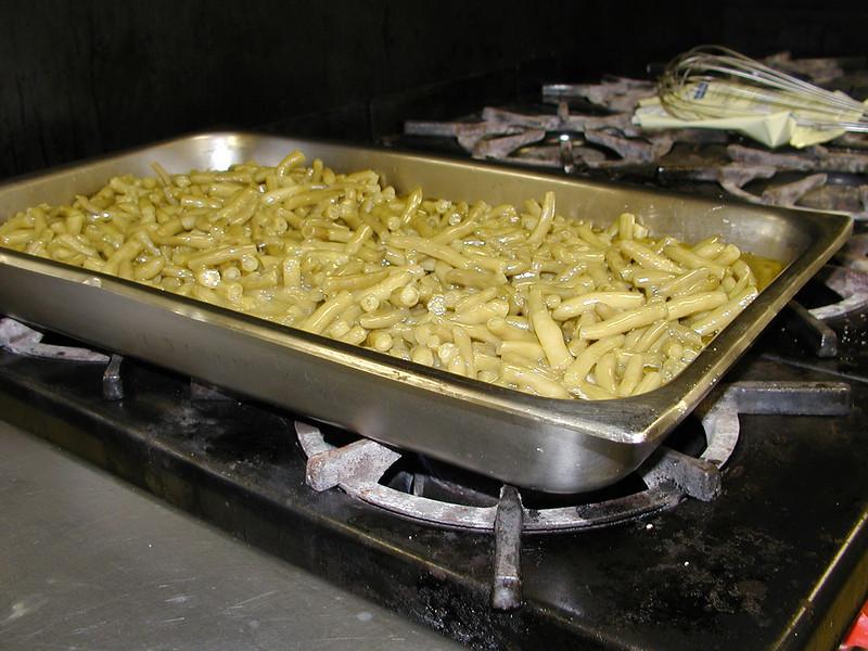 2003-03-30-Homeless-Lunch-Anniv_008.jpg