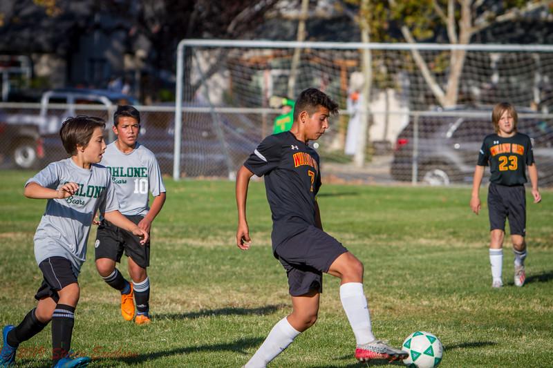 vs Ohlone Middle School 2019-4424.jpg