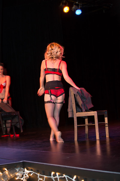 Bowtie-Beauties-Show-033.jpg