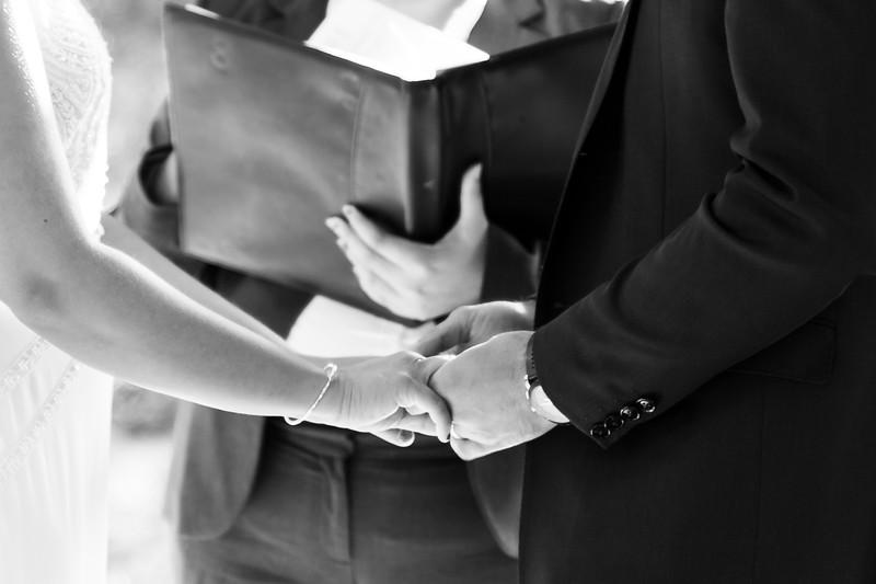 Central Park Wedding - Nusreen & Marc Andrew-104.jpg