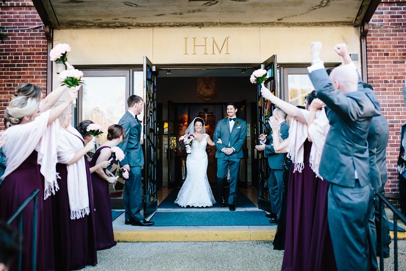 Gabriella_and_jack_ambler_philadelphia_wedding_image-529.jpg