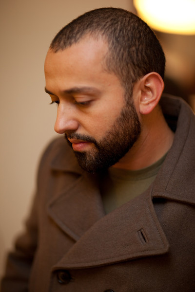 Omar2-41.jpg