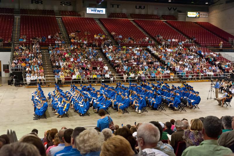 School-Valley View 2012 Graduation-1.jpg