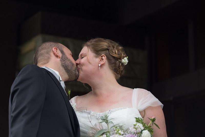 Mari & Merick Wedding - Formals-4.jpg
