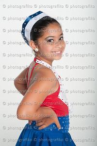 PK2380 Ana Paula Amodio