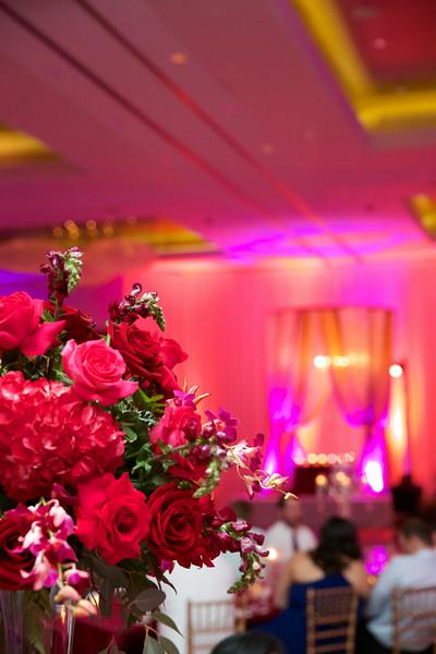 Le Cape Weddings - Indian Wedding - Day 4 - Megan and Karthik Reception 204.jpg