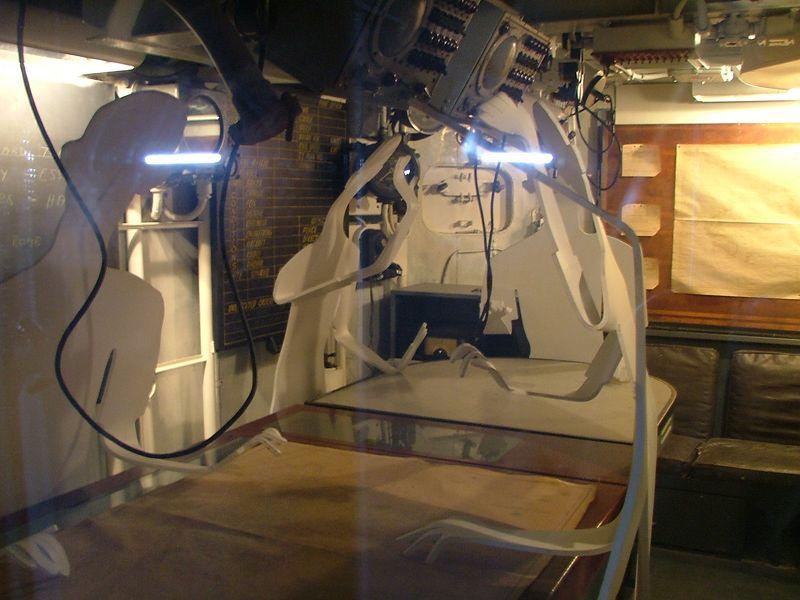 2004_0702_Battleship0082.JPG