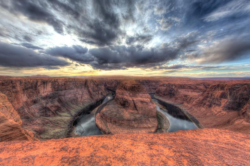 Arizona-Utah-1155_7_8.jpg