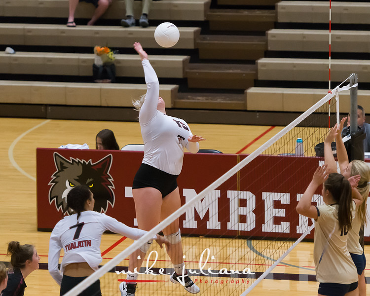20181018-Tualatin Volleyball vs Canby-0540.jpg