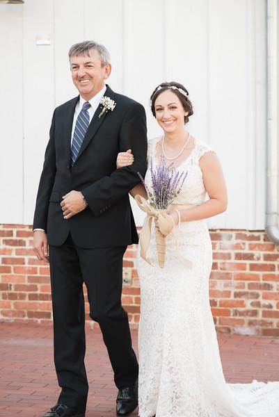 Wright Wedding-360.jpg