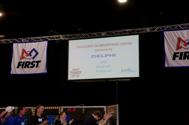 2018 cvr award excellence in engineering 3495 1.jpg