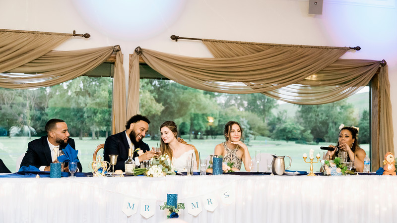 melissa-kendall-beauty-and-the-beast-wedding-2019-intrigue-photography-0410.jpg