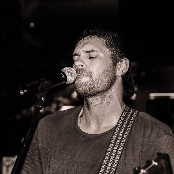 Matt Stell-TheBull-011-2.jpg
