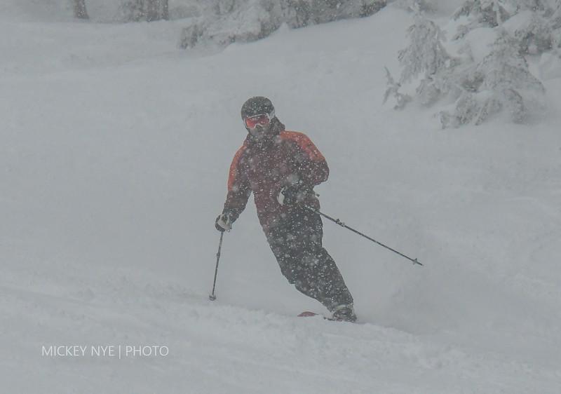 012320 Ski Camp Day2-1137.JPG