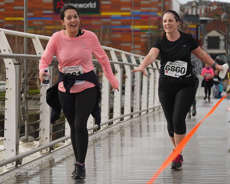 2020 03 01 - Newport Half Marathon 003 (68).JPG