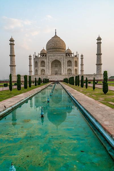 Taj-Mahal-1454.jpg