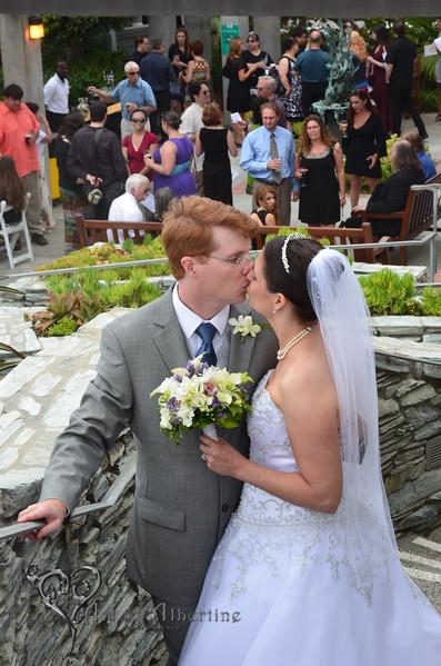 Wedding - Laura and Sean - D7K-1806.jpg